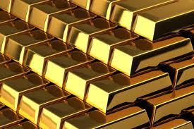 Guldpriser 2